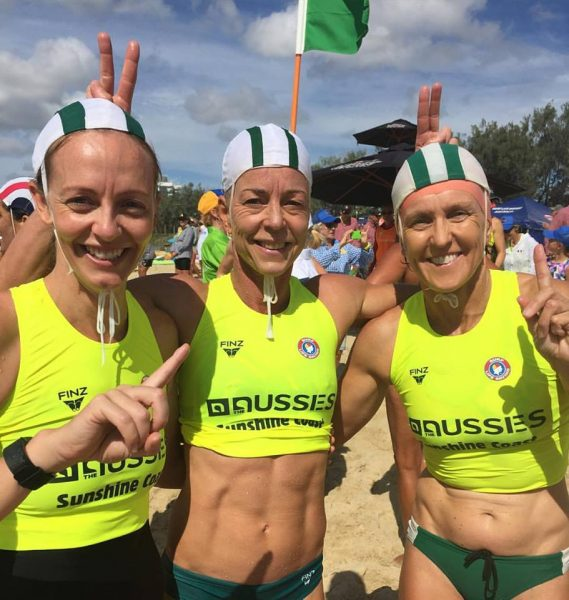 briohny-elin-and-sally-1st-130yrs-board-relay